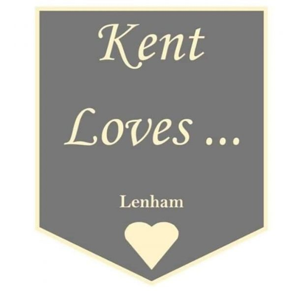 Kent Loves...
